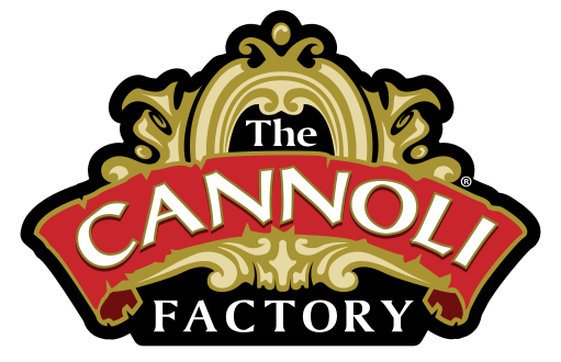 Cannoli Factory